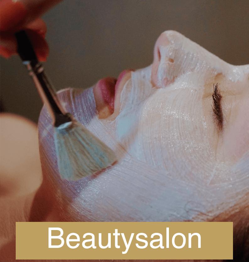beautysalon behandeling Manissimo Rhenen